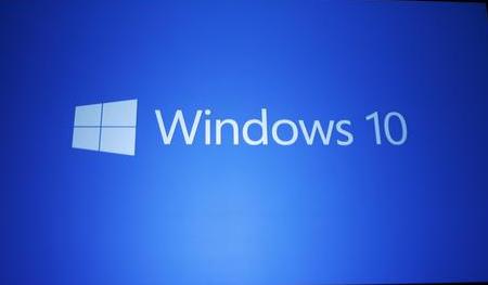 تحميل ويندوز 10 مجانا من مايكروسوفت free download windows 10
