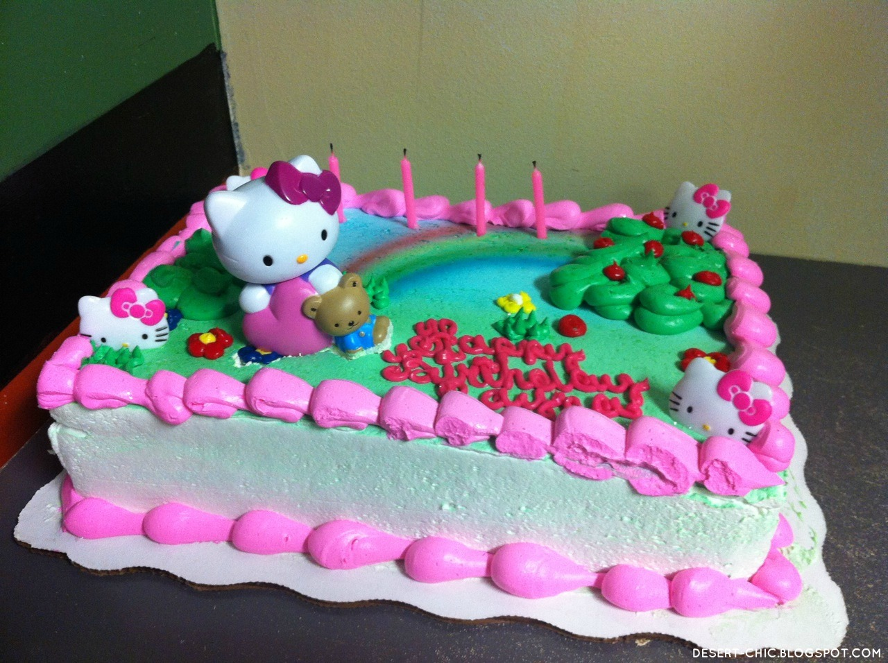 Baby Being Born Cake Ideas And Designs