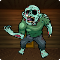 Games4escape Zombie Room …