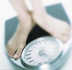 Ventre plat: Comment perds du poids après l'accouchement
