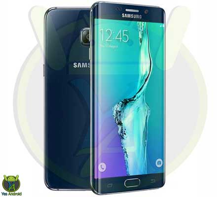 G928CXXS2BPG1 Android 6.0.1 Galaxy S6 Edge Plus SM-G928C