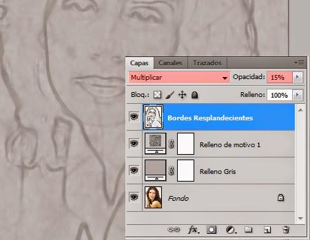 Tutorial Para Convertir_una_Fotografia_en_Dibujo_a_Lapiz_con_Photoshop_06_by_Saltaalavista_Blog