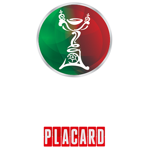 Supertaca de portugal