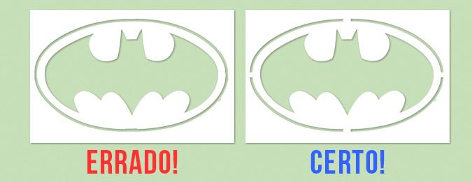 Como Fazer Camisa Batman Manchete Expressa Saude Bem Estar