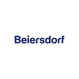 Lowongan Kerja PT. Beiersdorf Indonesia Terbaru