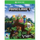 Minecraft Minecraft Explorers Pack Video Game Item