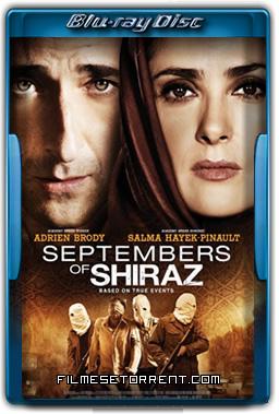 Setembro em Shiraz Torrent
