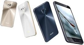 Review Asus Zenfone 3, spesifikasi dan harga