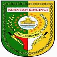 Gambar untuk Pengumuman Hasil Seleksi Administrasi CPNS 2014 Kabupaten Kuantan Singingi