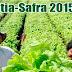 Agricultores de Itapiúna, Capistrano e Aracoiaba receberão primeira parcela do Garantia-Safra em setembro de 2016