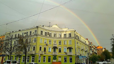 1-комнатная сталинка на Карла Маркса (пр. Почтоввый), 16