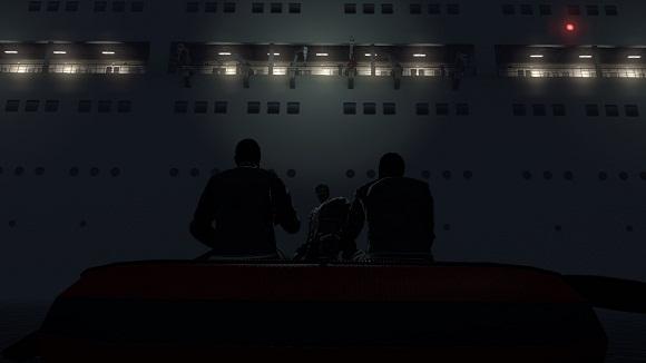 nightcry-pc-screenshot-www.ovagames.com-1
