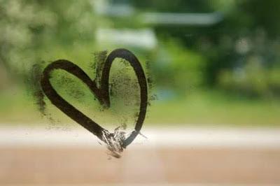 Một tình yêu không nói