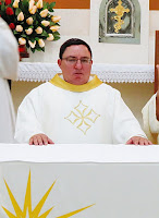 Padre Zioneudo de Sá Góis