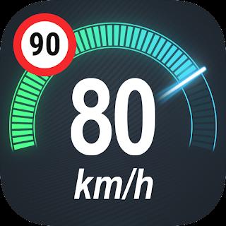 [JEU] Compteur de Vitesse - GPS Compteur Kilométrique [Gratuit/Payant] 512x512%2B%25286%2529