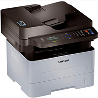Samsung Xpress M2880FW Driver Download