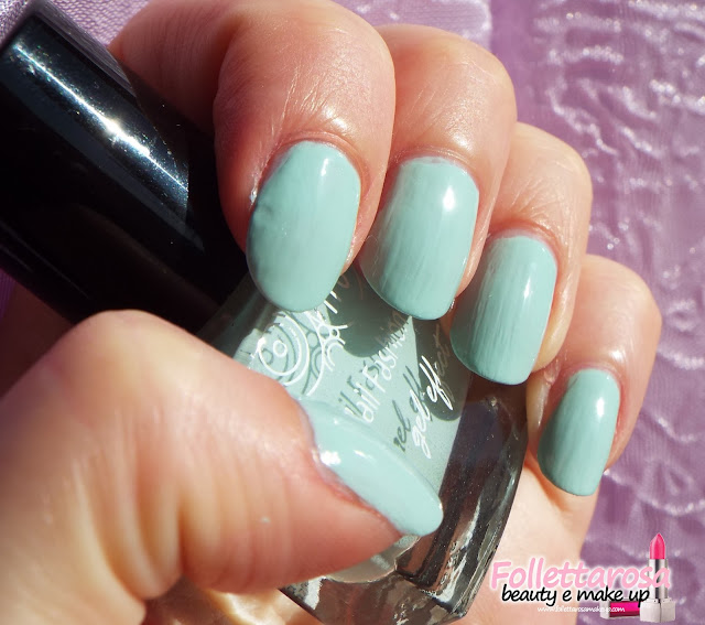 nail-fashion-color-7-swatch