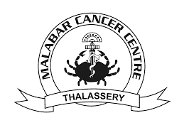 Malabar Cancer Centre Question Paper