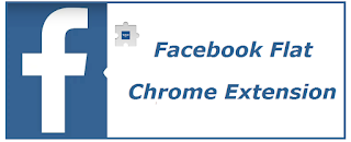 Facebook Flat Chrome Extension http://nkworld4u.blogspot.in/ http://nkworld4u.blogspot.com/