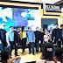 Indonesian Television Awards 2016 : Daftar Lengkap Pemenang