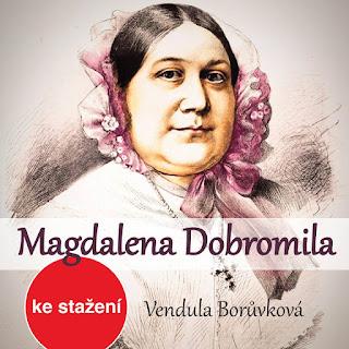 https://www.radioteka.cz/detail/CRo_xml_14029933/Vendula-Boruvkova-Magdalena-Dobromila