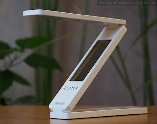 http://flashlionreviews.blogspot.com/2015/12/aootek-portable-desk-lamp-with-clock.html