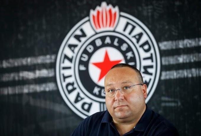 NE MIRE SE SA IZJAVOM ŠURBATOVIĆA: Vuletić najavio otkrivanje pravih iznosa pozajmica FSS!
