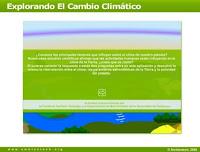 http://www.ambientech.org/spa/animation/explorando-el-cambio-clim%C3%A1tico