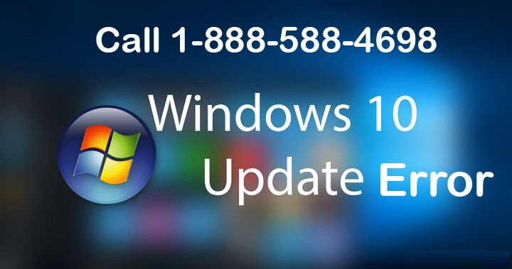 Fix Error Code 0xc004f074 On Windows 8 10 Xp Error Codes In 2019
