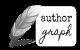 authorgraph