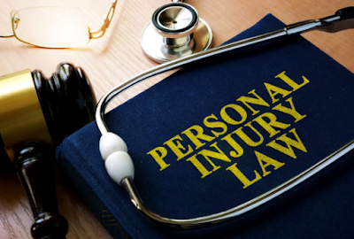Tips For Choosing The Right Injury Lawyer