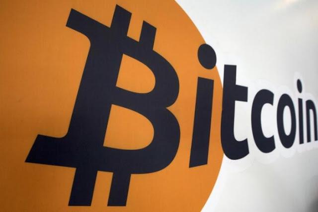 Bitcoin mất giá vì ngân hàng TW Trung Quốc kiểm tra đột xuất các sàn giao dịch.