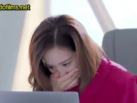 SINOPSIS Here To Heart Episode 4 Bagian 2
