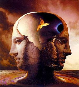 Poética de lo racional inconsciente 2, Francisco Acuyo