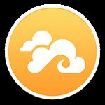Seafile protège aussi vos partages des virus cryptolockers