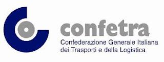 Nasce Confetra Toscana