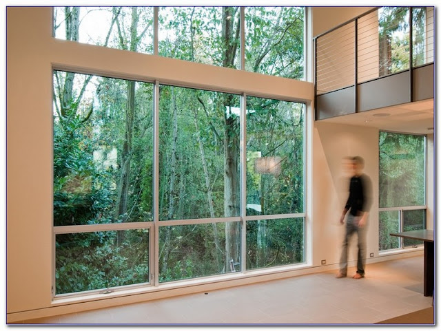 Where Can I Buy GLASS WINDOW Panes for sale