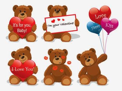 Teddy Day SMS 2016, Shayari, Whatsapp Facebook, Fb, Messages Happy Teddy Bear Day