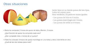 http://www.juntadeandalucia.es/averroes/centros-tic/41009470/helvia/aula/archivos/repositorio/0/193/html/recursos/la/U06/pages/recursos/143304_P78.html