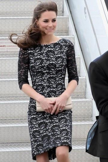 9f94e1a1b1d Blog mode pour les robes de cérémonie tendance !  Etre le ...