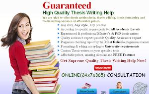 Cheap dissertation writers uk   marbury v madisons wmestocard com Masters Dissertation Help