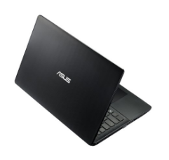 DOWNLOAD ASUS X454WA Drivers For Windows 10 64bit