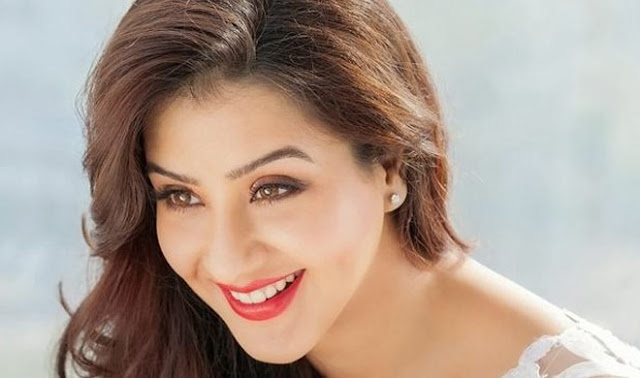 Shilpa Shinde Husband, Wiki, Bigg Boss, Net Worth, Marriage, Father, Birthday