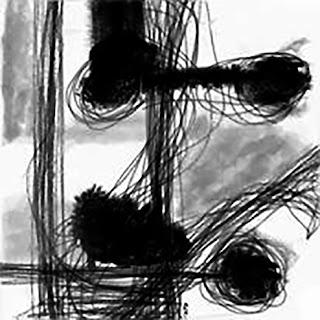 တည္ဘြားဦး – အသည္းကြဲစက္ရုပ္