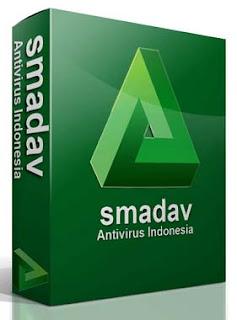 Smadav Pro 2019 12.5.0 Free Download + clé de licence (full version)
