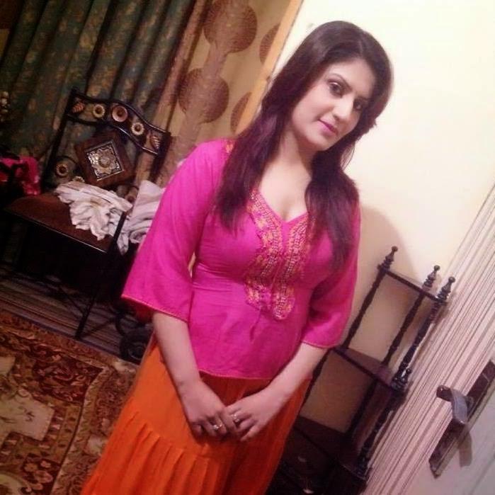 Pakistani TV Drama: Pakistani Pashto Actress Hot Exposing