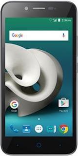 Harga ZTE Chat 4G Terbaru dan Spesifikasi Lengkap