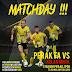 Siaran Langsung Perlawanan Liga Super Perak Vs Kelantan 26 Jun 2018