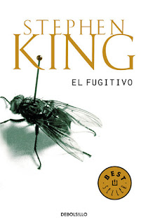 EL-FUGITIVO-Stephen-King-1982