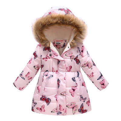 https://www.popreal.com/Products/butterfly-prints-plush-hat-hooded-coat-25152.html?color=pink